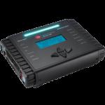 CRU WiebeTech Ditto DX Forensic FieldStation – forenzní duplikátor