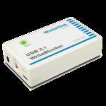 CRU WiebeTech USB 3.1 WriteBlocker_2