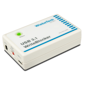 CRU WiebeTech USB 3.1 WriteBlocker_2