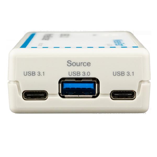 CRU WiebeTech USB 3.1 WriteBlocker_4