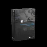 Software-Box-Media-Acquisition