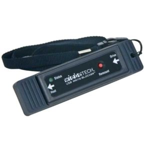 CRU WiebeTech USB Writeblocker 2.0 - forenzní blokátor