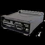 Forenzní USB 3.0 čtečka paměťových karet MK-S3