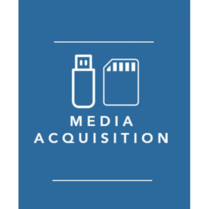 DETEGO Media Acquisition