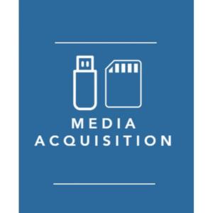 DETEGO Media Acquisition