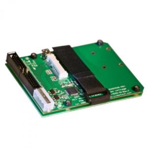 CRU WiebeTech Adapter v4 - mPCIe