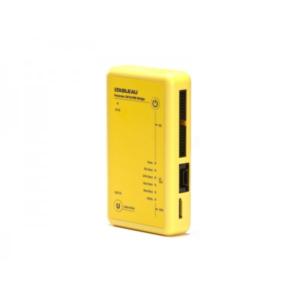 TABLEAU T35u SATA/IDE forenzní blokátor R/W