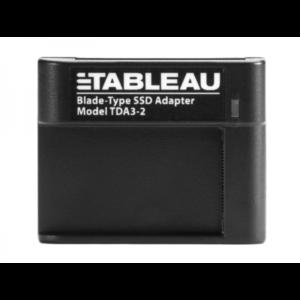 TDA3-2 Blade Type SSD redukce
