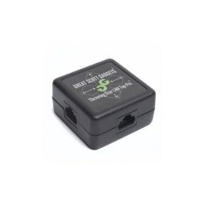 GSG Throwing Star LAN Tap Pro