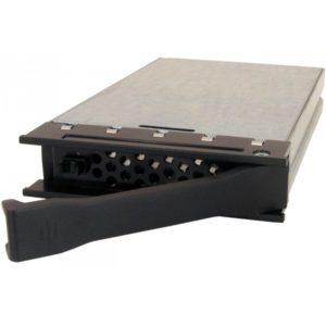 CRU Digital Cinema DX115 DC - pouze vnitřní nosič