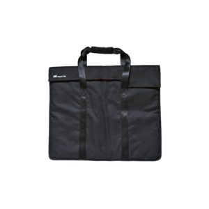 FWR Faraday Bag Laptop 18""