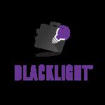 BlackBagTech BlackLight