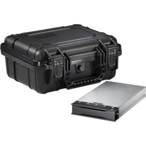 CRU DCP Kit