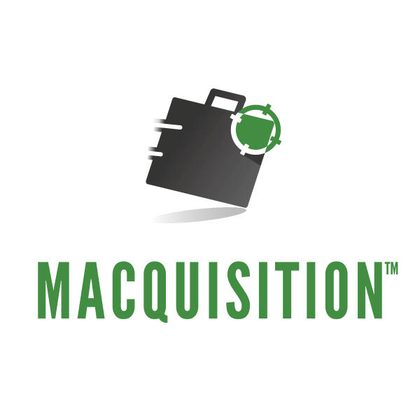 BlackBagTech MacQuisition