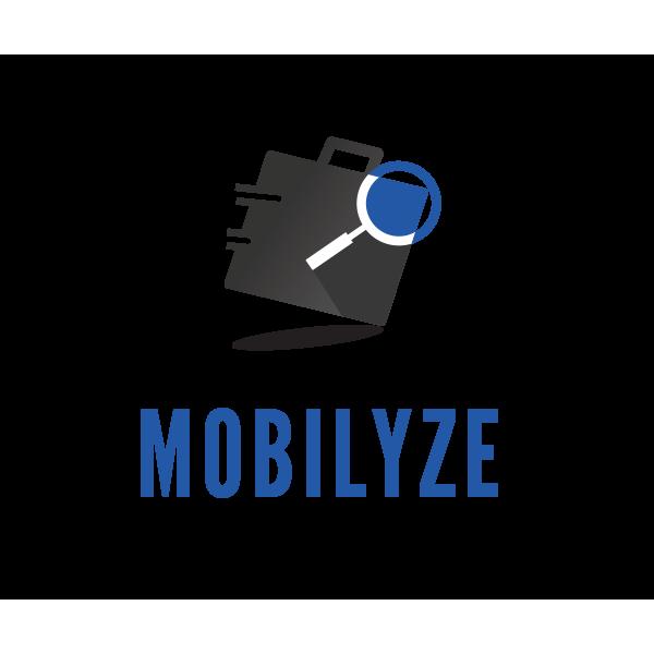 BlackBagTech Mobilyze
