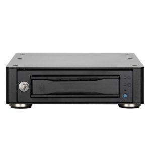 Digital Cinema RTX115DC-3Q - bez nosiče DX 115 DC
