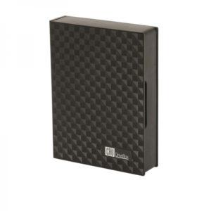 "CRU DriveBox antistatický box pro 3,5"" HDD"
