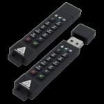 Aegis Secure Key 3z – USB 3.1