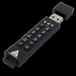 Secure_Key_3z_3-600×600