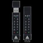Secure_Key_3z_4-600×600