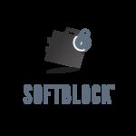 BlackBagTech SoftBlock