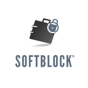 BlackBagTech SoftBlock