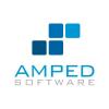 amped_logo_100x100_color