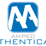 Amped Authenticate