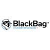 blackbag_logo_100x100_color