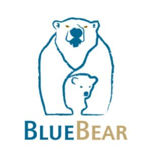 BlueBear LACE
