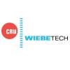 cru_wiebetech_logo_100x100_color