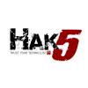 hak5_logo2_100x100_color