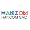 hancom_logo_100x100_color