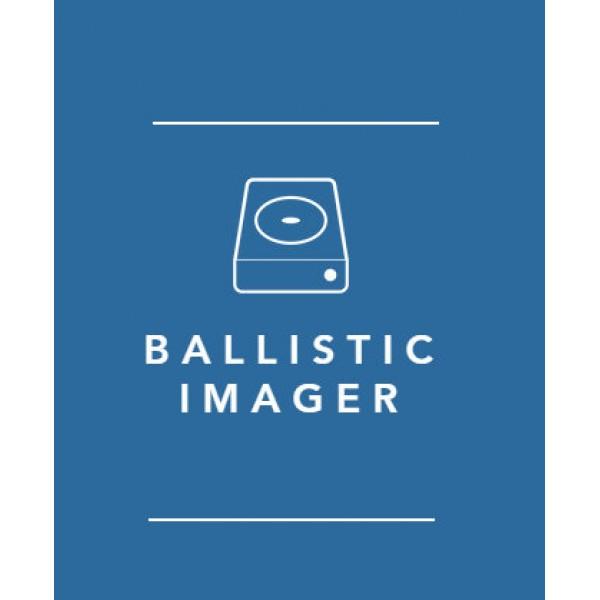 DETEGO Ballistic Imager