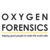 logo_oxygen_100x100_color
