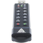 product_page_aegis_secure_key_3_carousel2-600×600