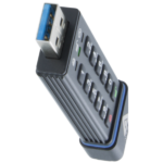 product_page_aegis_secure_key_3_right_side_image_1-600×600