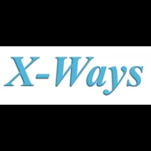 X-Ways Forensic