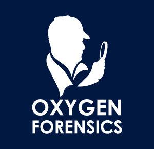 Oxygen Forensic Detective / Kit