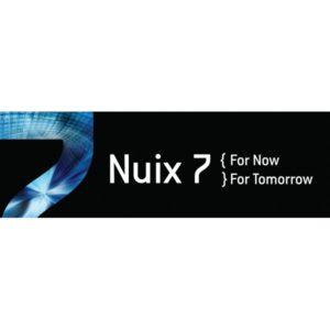 Nuix Investigaton and Response