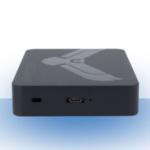 ioSafe Solo Hawk 500GB/1TB