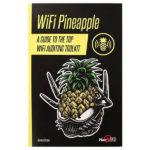 HAK5 WiFi Pineapple Field Guide