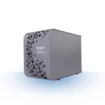 ioSafe Solo G3 Desktop Harddrive 2TB/4TB/6TB